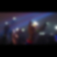 hip hop concert video