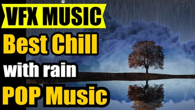 Best Chill Pop Songs 2021  Chilled Pop Music Playlist