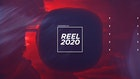 stevegerges.com - Showreel 2020