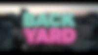 Groupie Media - Backyard Promo Video