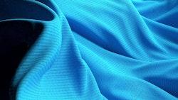 Particles vs. Cloth