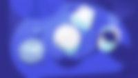 Coat of Arms Reel 2020