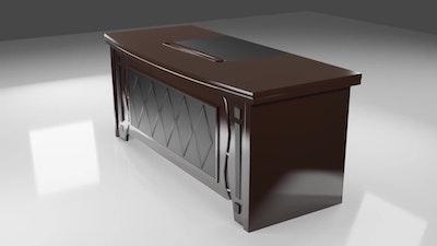 Table 3D| طاولة ثلاثي الأبعاد