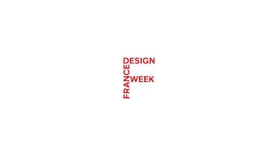 France Design Week - Halle Tropisme