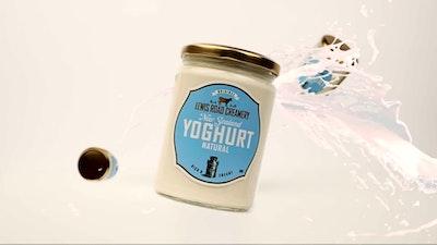 Lewis Road Creamery - The Best Yoghurt