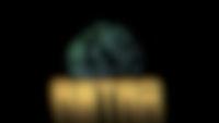 Proflows+ Retro Globe