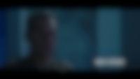 S7 - movie trailer