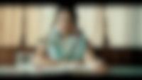 Full Devotional Book Trailer