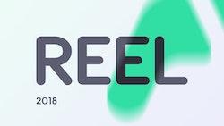 Motion Reel / 2018