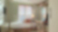 Marechal Tower - Filme Imobiliário