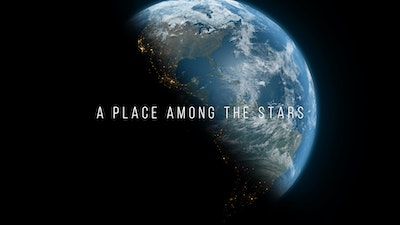 A Place Among the Stars Trailer 2