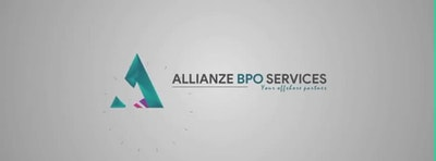 Allianze BPO Services- Matchless Support for Your Back-Office Needs