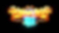 Torchlight 3 Title Animation