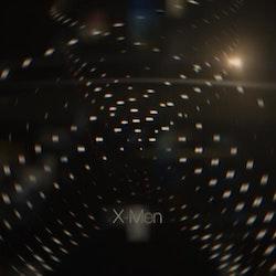 X-Men '80