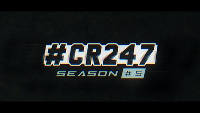 #CR247 Web Series - Season 5 Episode 3 (Vintage+Retro FX)