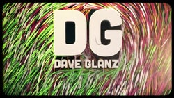 Dave Glanz Showreel