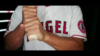 Behind the Scenes: 2020 Angels Portraits