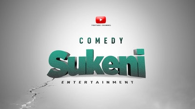 sukeni entertainment